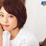 Shizuka-Nakamura_IMG_0630