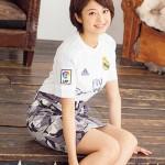 Shizuka-Nakamura_IMG_0671