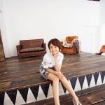 Shizuka-Nakamura_IMG_0683