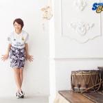 Shizuka-Nakamura_IMG_0729