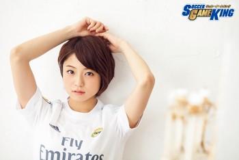Shizuka-Nakamura_IMG_0738