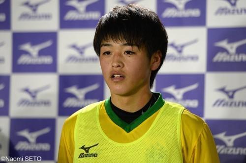 本田経営のSVホルン、浦和ユース出身など3選手が国内トライアウトを通過