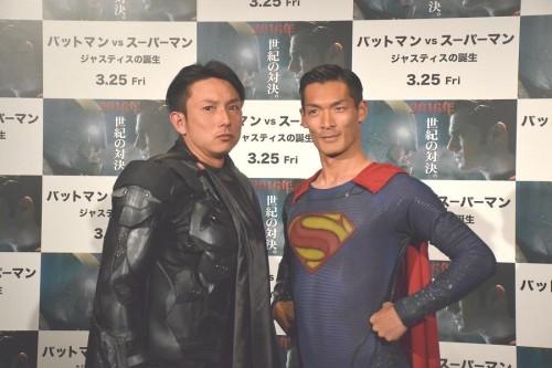 槙野智章と川崎宗則が強力タッグ結成?「世界征服できる」「仕事もらえそう」
