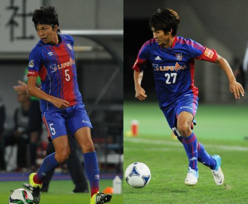先輩のリベンジを果たし、初の4強入りを果たす…國學院久我山高校出身の主なプロサッカー選手