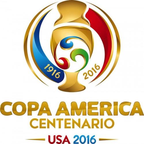 スカパー!が100周年大会コパ・アメリカ2016の全試合生中継を決定