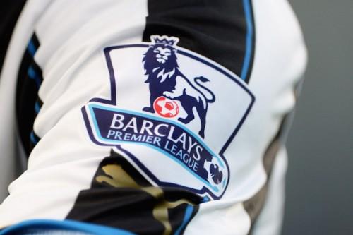 プレミアリーグが新ロゴマークを発表…スポンサーなしでライオンは継続