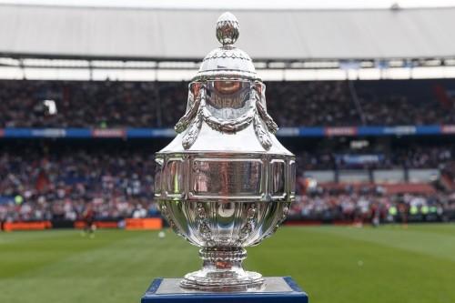 オランダカップで快挙…アマチュアクラブが41年ぶりにベスト4進出