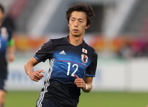 FC東京、新加入のU23代表DF室屋成が左足ジョーンズ骨折で戦線離脱