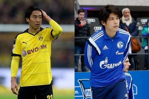 日本人選手史上2人目の欧州カップ戦優勝なるか…ヨーロッパリーグを見逃すな