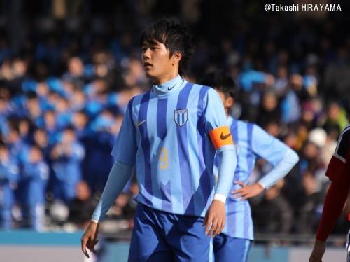 【投票結果】期待の高卒新人…1位は磐田FW小川、2位はG大阪MF堂安
