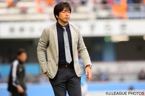 """磐田、新戦力加入で多彩なチームへ…開幕前の大一番""""静岡ダービー""""に照準"""