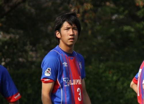 5連覇逃した専修大、新入部員を発表…FC東京Uー18の小山、高校選抜の古屋ら