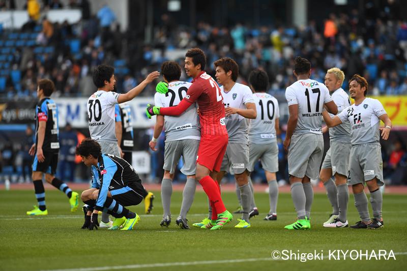 20160327-YN-Kawasaki-vs--Fukuoka-Kiyohara11