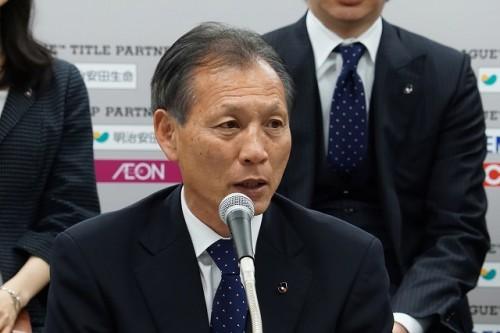 """""""育成""""への危機感…J3へのセカンドチーム参戦がもたらす日本サッカーの未来"""