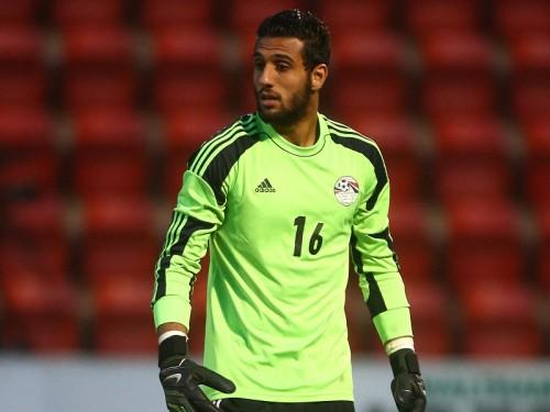 エジプト代表で異例の選出、43歳GKがメンバー入り…アフリカ杯予選へ