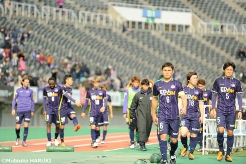 無敗の川崎が単独首位浮上…昨季王者・広島は3戦終えて未勝利/J1・1st第3節