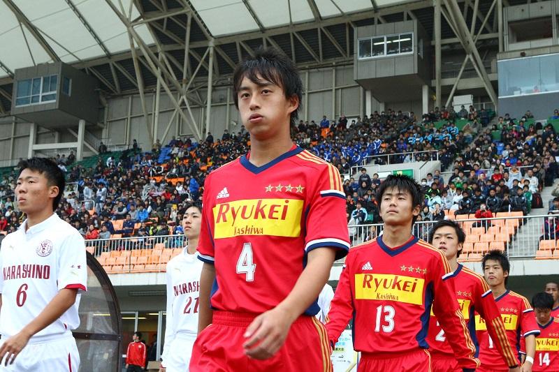 RYO_0039