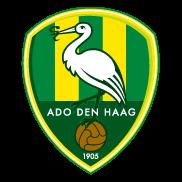 ado_den_haag_ver2015