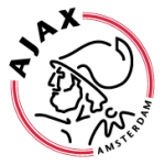 ajax_ver2015