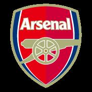 arsenal_ver2015