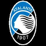 atalanta_ver2015
