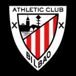 athetic_bilbao_ver2015