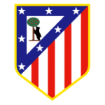 atletico_madrid_ver2015
