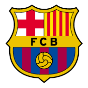 barcelona_ver2015