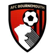 bournemouth_ver2015