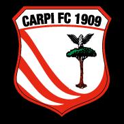 carpi_ver2015