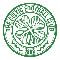 celtic_ver2015