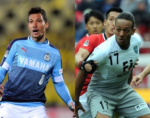 【予想スタメン】昇格組の磐田と福岡が激突…昨季3度の対戦は福岡が完封で全勝