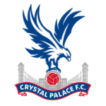 crystal_palace_ver2015