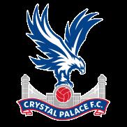 crystal_palace_ver2015