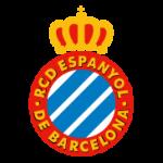 espanyol_ver2015