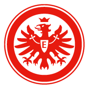frankfurt_ver2015