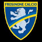 frosinone_ver2015