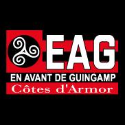 guingamp_ver2014