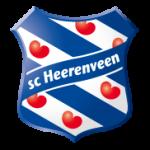 heerenveen_ver2015