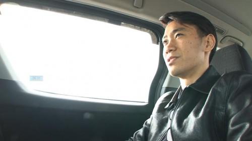 仙台でのサッカー教室に密着…香川真司「夢と目標をもって頑張れば叶うんだ、と分かってもらいたい」