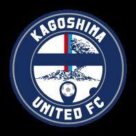 kagou
