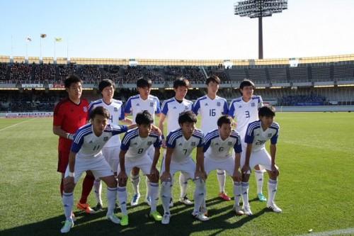 関西学生リーグの日程が発表…昨季4冠の関西学院大、開幕戦で大教大と対戦