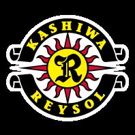 kashiwar