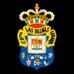 las_palmas_ver2015