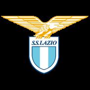 lazio_ver2015