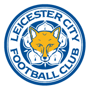 leicester_city_ver2015