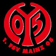 mainz05_ver2015