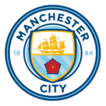 manchester_city_ver2016