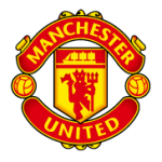 manchester_united_ver2015