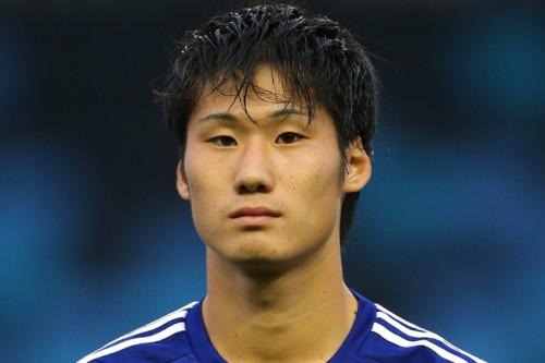 C大阪U-23DF森下怜哉、J3最年少出場記録を更新…17歳4カ月12日でJデビュー